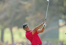 Golf / All golf related pics , humor , golf courses , players , tiger woods !