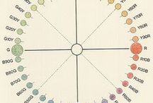 INSPIRATION color systems