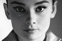 .Audrey ❤.