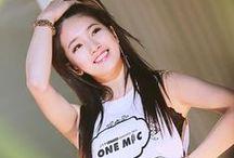 K-Pop Idols / All about K-Pop