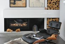 Architettura e Interior Design