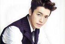 Donghae / Lee Donghae (이동해) - 1986.10.15, Super Junior
