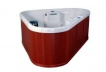 Hot Tubs / Hot tubs in Canada delivered with free shipping from TheHotTubSuperstore.com.  Hot tub covers, filters, and accessories at online discount prices.
