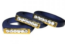 Inaugural Ball Accessories / by University Events