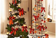 Jahreszeit - Weihnachten
