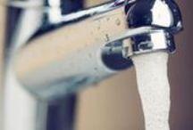 Plumbing Tips, Tricks, and Tutorials / Plumbing Tips, Tricks, and Tutorials  #Plumbing