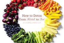 Health & Detox / Health. Detox. Cleanses. Healthy Food. Beauty. Home remedies. Exercises. Fitness. Enjoy!!!!