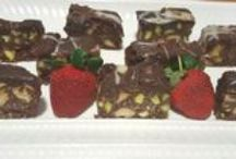 Desserts by Me