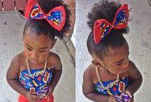 Style Baby/Kids / Moda Infantil para inspirar..