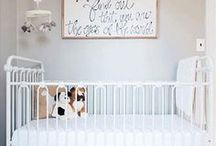 interior design: boys' rooms