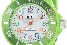 Kind - Uhren