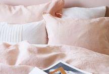 interior design: textiles