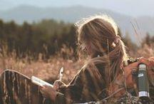globe-trotter plans: El Camino