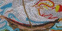 ΝΕΑ ΜΟΥΔΑΝΙΑ 25ης Μαρτίου 32 Γκαλερί Κορόνα / Καλλιτεχνικό Κατάστημα ΚΡΥΣΤΑΛΛΑ SWAROVSKI ELLLEMENTS ΜΕ ΠΡΩΤΗ ΜΙΑ ΜΑΤΙΑ ΤΙ ΕΧΟΥΜΕ