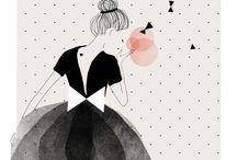 Illustrations