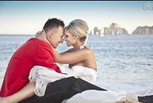 Riu Palace Los Cabos- LMDWeddings / Wonderful Destination Wedding options for Couples