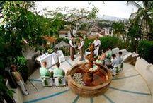 Casa Cupula Resort LGBT Puerto Vallarta