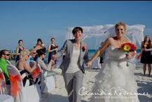 Claudia Rodriguez Photography -LGBT Wedding Photography / LGBT wedding photography extraordinare. Claudia Rodriguez Photography