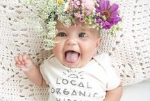 Faites-nous un beau sourire :) / A l'occasion de la journée mondiale du SOURIRE, Picthema vous propose son tableau qui vous mettra de bonne humeur :)