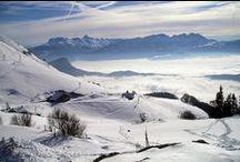 °~ Couleurs d'Hivers ~° / La neige, la brume, la pluie et d'une façon générale le climat hivernal sont propices à la photo: retrouvez dans ce tableau tous les conseils de l'équipe Picthema pour réussir vos photos en cette belle saison d'hiver.