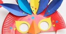 """""""-°° Fêtes d'Anniversaire°°-"""" / Découvrez toutes les idées,  que Picthema a sélectionnées pour vous, pour organiser une fête d'anniversaire qui fera un carton:o)"""