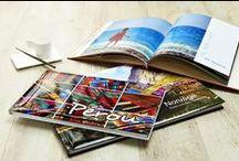 [ Nos produits photos ] / Faites confiance à PICTHEMA, le spécialiste français de la création de produits photo en ligne. Découvez tous nos produits dans ce tableau: #Livrephoto et #albumsphoto #Calendriers personnalisés #Agendaphoto #Posters et pêle-mêle photo #Cartes et #faire-part