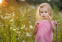 *^¨ l'enfant dans l'objectif *^¨ / Découvrez dans ce tableau toutes les astuces de Picthema pour prendre de magnifiques photos de vos enfants. #photo #enfant #astuces #trucs #idées #photographie