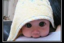 Cute baby / www.9hoho.com / by 999gag