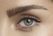 ♦ MAQUILLAGE ♦ / Voici de quoi s'inspirer pour utiliser vos palettes de maquillage au mieux!