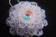 Introduzione a Laura Solerte Gioielli / #gioiellifattiamano #handmadejewerly #ring #pendant #earrings #necklace #parure #jewerly #gioielli #anello #orecchini #ciondolo #collana