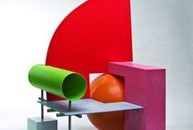 ART: Post modernisme