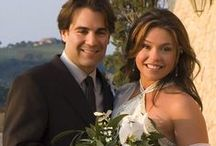 Conscious Coupeling / Famous couples Wed / by Bernadette Ford