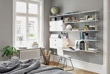 Home Style / Ideas and inspiration for do it yourself projects around the home.