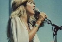 STEVIE / FLEETWOOD MAC FOREVER