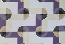 Modèles patchwork