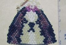 Bijoux ispirati a cani e gatti - Pet jewerly, accessories / Ciondoli e componenti ispirati da cani e gati