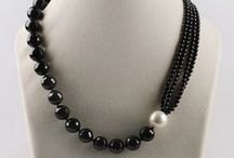 necklace / necklace