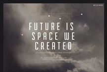 web design   layout & creative.