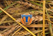 Disney's Tomorrowland / Imagine a world where anything is possible. In cinemas now. http://movies.disney.com.au/tomorrowland