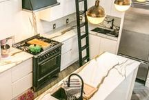 ILVE Kitchens