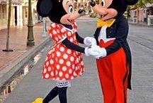Disneyland Resort Paris /  Disneyland Resort Paris