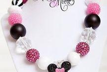 jewelry diy / κοσμήματα