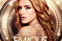 Famous in Love / Famous in Love