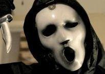 Scream / MTV and Netflix's Scream