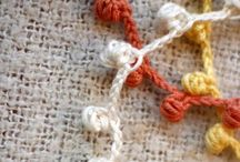 Sew Crazy / Sewing, knitting and crochet tutorials / ideas / by Meredith (Burall) Miller