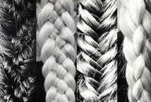 strands / by Jefferson Honey