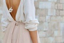 Clothesies
