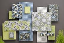 DIY & Crafts / by Susan Wiggins