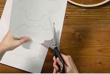 Be creative - DIY à faire / DIY en tout genre.