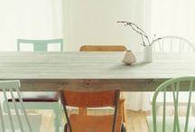 interior design / by lindsey kay